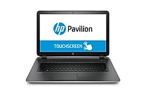 HP NAE-HP-PV17-F020US 17' Notebook