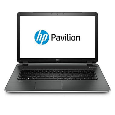 HP NAE-HP-PV17-F030US 17in. I3 3040 4GB 750GB WIN8 Notebook