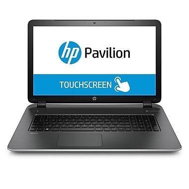 HP NAE-HP-PV17-F040US 17in. Hewlett Packard 6GB Notebook