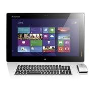 Lenovo 57323539 19.5 Core i3-4010U 4G 500G Silver