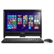 Lenovo 57327041 Lenovo IdeaCentre C260 eTP Touch