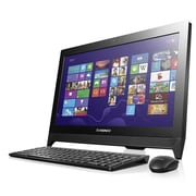 Lenovo 57327436 All-in-One Computer