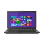 Toshiba PSCLGU-00T00R Laptop 15.6