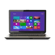 Toshiba PSKT4U-04C00G Satellite - 15.6 HDD - PSKT4U-04C00G Notebook