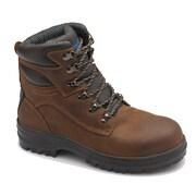 Blundstone Leather Ralph Libonati Co/Blundstone Lace-Up Boot