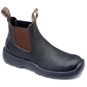 Blundstone Leather 490 Bump Toe Boot 9