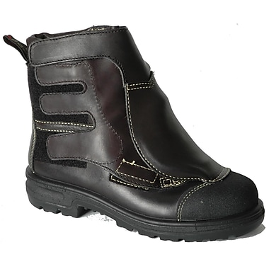 Blundstone Leather Men's Smelter Boot 6