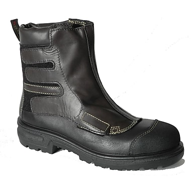 Blundstone Leather Men's 881 Smelter Boot 12