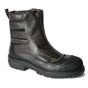 Blundstone Leather Men's 881 Smelter Boot 7