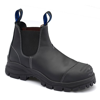 Blundstone Leather & Synthetic Men's Boot 9