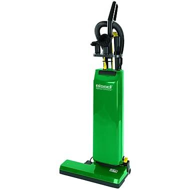 Bissell Hercules Light Upright Vacuum Bags