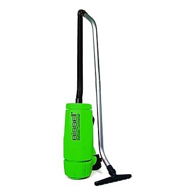 Bissell Backpack Vacuum Cleaner