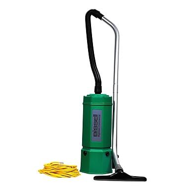 Bissell BG1006 High Filtration Backpack Vacuum