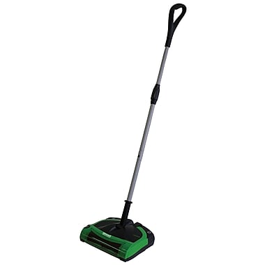 Bissell Rechargeable Cordless Sweeper
