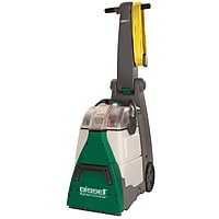 Bissell Deep Cleaning Machine