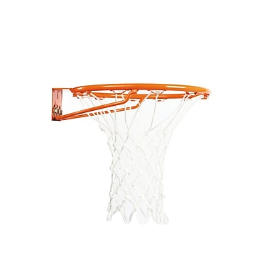 360 Athletics Basketball Net Anti-Whip