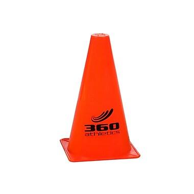 360 Athletics Pylon Cones 9