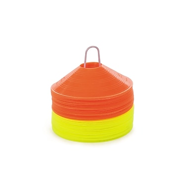 360 Athletics Field Marker Prepack