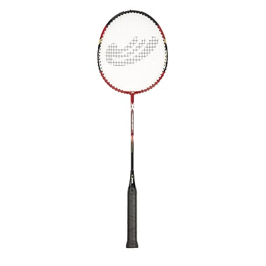 360 Athletics TITAN TECH 512 BADMINTON RACQUET