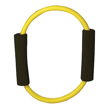 360 Athletics Elite Loops Resistance Tubing