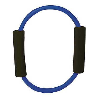 360 Athletics Elite Loops Resistance Tubing, Blue