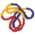 360 Athletics Cooperation Band 144in.