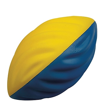 360 Athletics Foam Coated Football, Size 7