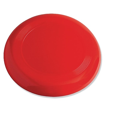 360 Athletics Plastic Ultimate Frisbee Flying Disc, 11