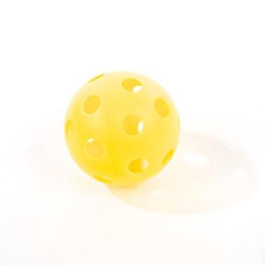360 Athletics Plastic Whiffle Ball 12