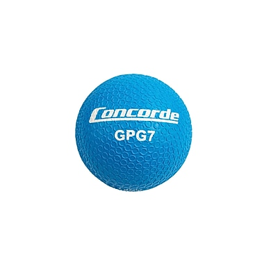 Concorde Grippy Rubber Playball Size 7