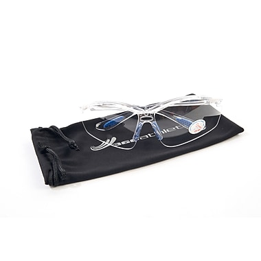 360 Athletics The Basics Protective Glasses LE16
