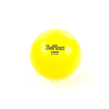 Softex Vinyl Soft Vinyl Playball. 10