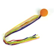 360 Athletics Comet Balls 3""