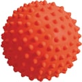 360 Athletics Soft Blown Vinyl Porcupine Balls 7in.