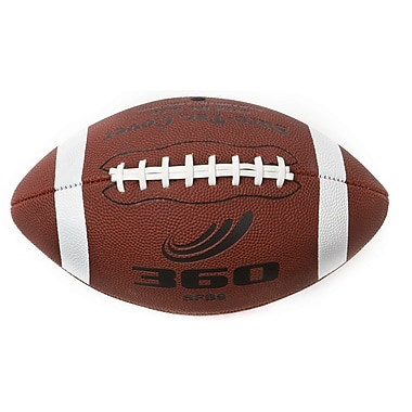 360 Athletics Composite League Ball Size 6