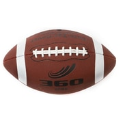 360 Athletics Composite League Ball