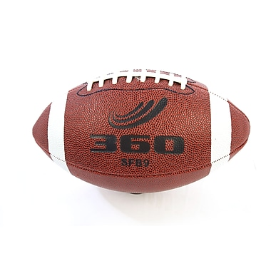 360 Athletics Composite League Ball Size 9