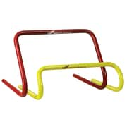 360 Athletics ABS Plastic Speed Hurdle