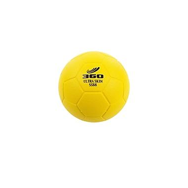 360 Athletics Polyurethane Ultraskin Soccer Ball