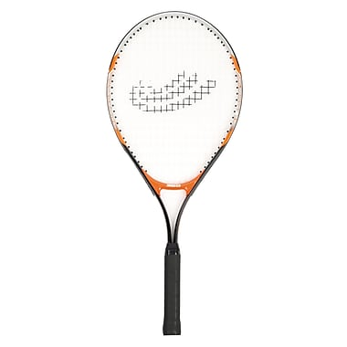 360 Athletics Institutional Tennis Racquet 25