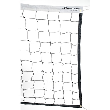 360 Athletics Nylon Concorde Institutional Net