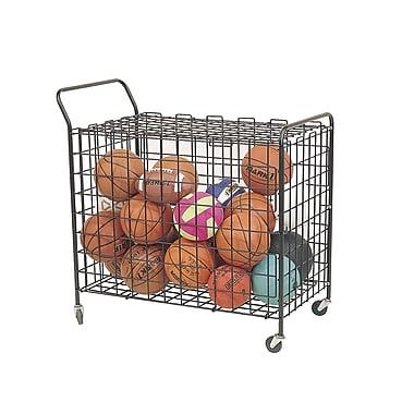 360 Athletics Portable Ball Locker