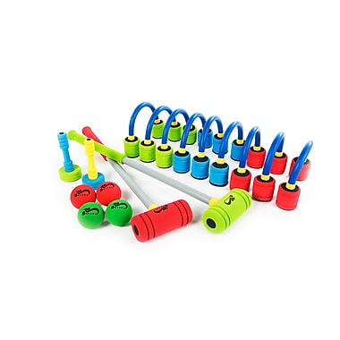 360 Athletics Croquet Set 23