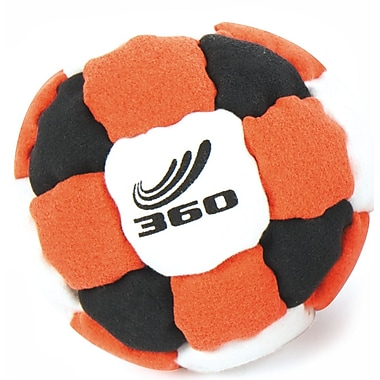 360 Athletics Plastic Hackey Sack 2