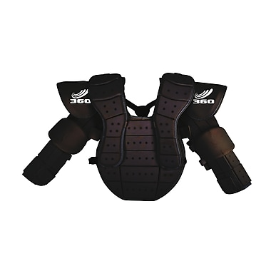 360 Athletics Deluxe Chest Protector