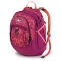 High Sierra® Fatboy Backpacks