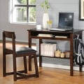 Wildon Home   Student Desk