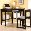 Wildon Home   Corner Desk