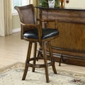 Wildon Home   Arundel Bar Stool