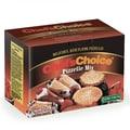 Chef's Choice Gourmet Pizelle Mix